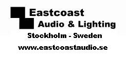 eastcoastaudio.se